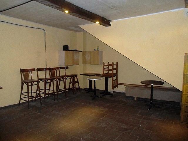 Bar en alquiler en Centro en Fuenlabrada - 199568608