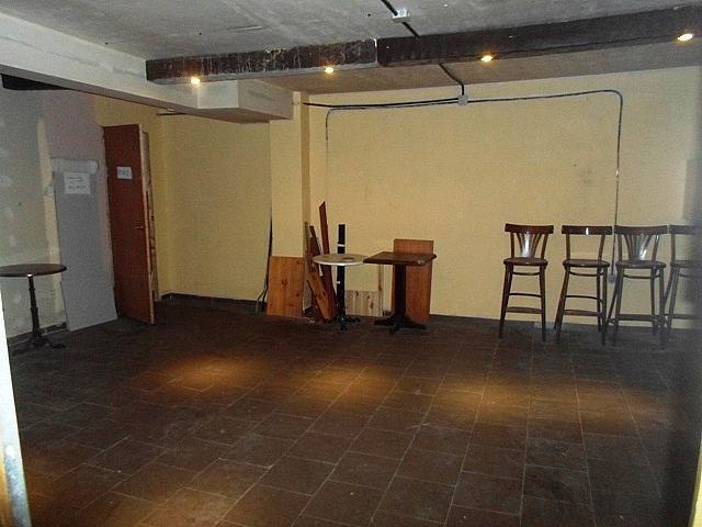 Bar en alquiler en Centro en Fuenlabrada - 199568610