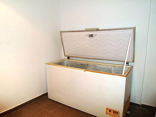 Bar en alquiler en Centro en Fuenlabrada - 199568615