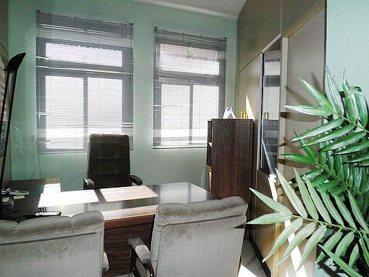 Oficina en alquiler en Centro en Fuenlabrada - 210839402