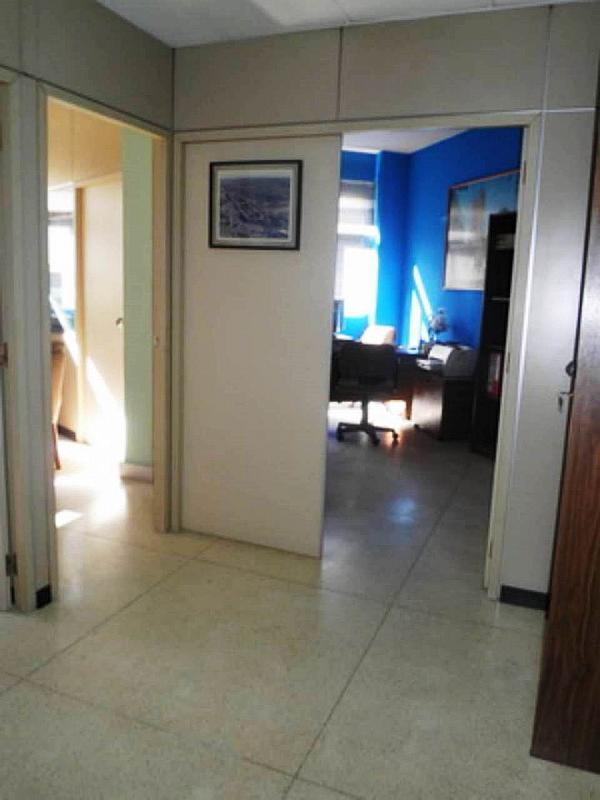 Oficina en alquiler en Centro en Fuenlabrada - 210839423