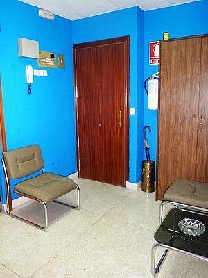 Oficina en alquiler en Centro en Fuenlabrada - 210839431