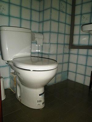 Oficina en alquiler en Centro en Fuenlabrada - 210839433