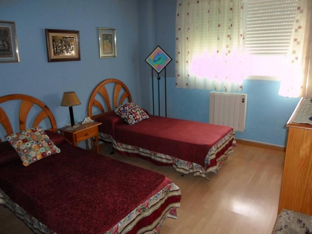 Dormitorio - Chalet en alquiler opción compra en Humanes de Madrid - 212855030