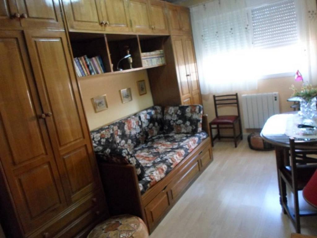 Dormitorio - Chalet en alquiler opción compra en Humanes de Madrid - 212855056