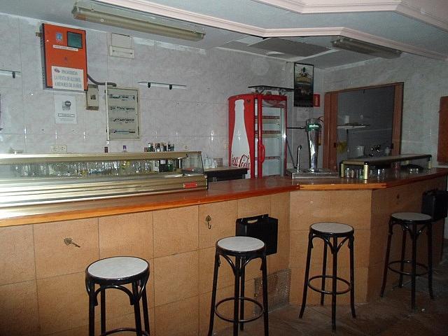 Bar en alquiler en El Naranjo-La Serna en Fuenlabrada - 227929216
