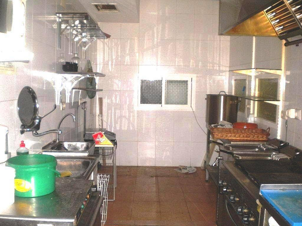 Bar en alquiler en El Naranjo-La Serna en Fuenlabrada - 227929220