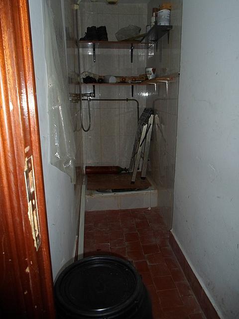 Bar en alquiler en El Naranjo-La Serna en Fuenlabrada - 227929229