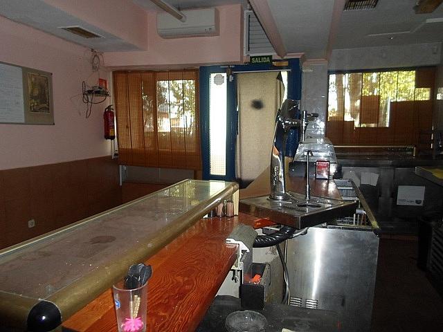 Bar en alquiler en El Naranjo-La Serna en Fuenlabrada - 227929252
