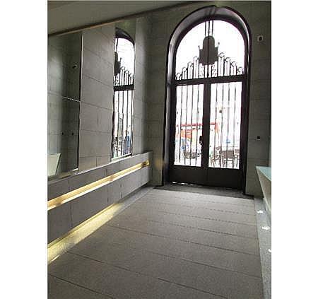 Oficina en alquiler en plaza De Las Cortes, Cortes-Huertas en Madrid - 275084766