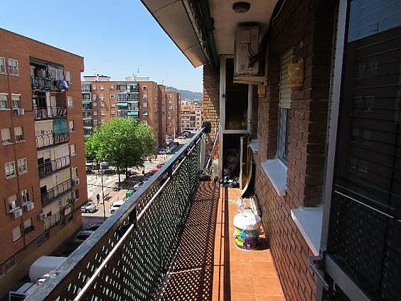 Piso en alquiler en calle Rio Miño, Alcalá de Henares - 280299819