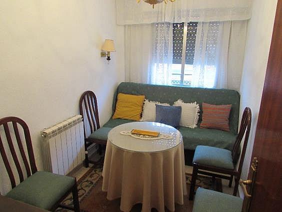 Piso en alquiler en calle Rio Miño, Alcalá de Henares - 280299822