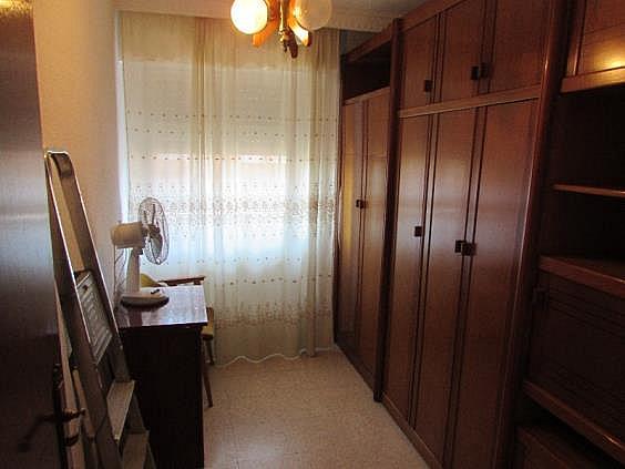 Piso en alquiler en calle Rio Miño, Alcalá de Henares - 280299834