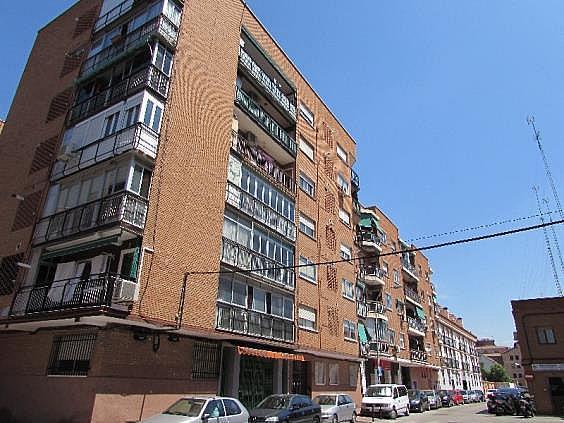 Piso en alquiler en calle Rio Miño, Alcalá de Henares - 280299861