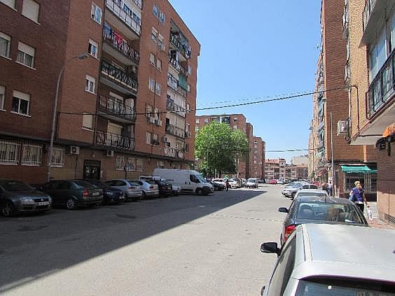 Piso en alquiler en calle Rio Miño, Alcalá de Henares - 280299864