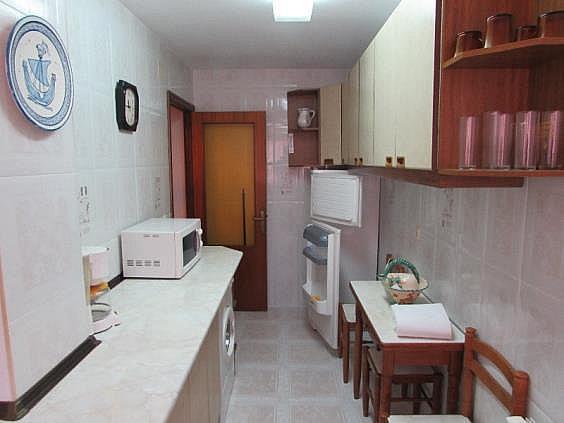 Piso en alquiler en calle Rio Miño, Alcalá de Henares - 280299867