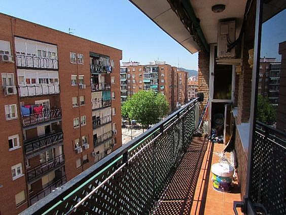 Piso en alquiler en calle Rio Miño, Alcalá de Henares - 280299870