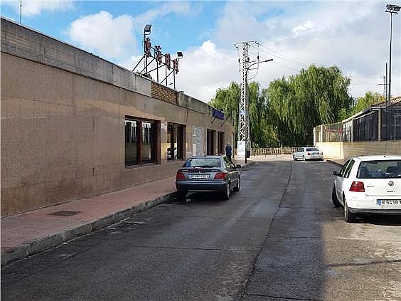 Local en alquiler en Alcalá de Henares - 241551896