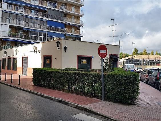 Local en alquiler en Alcalá de Henares - 241551902
