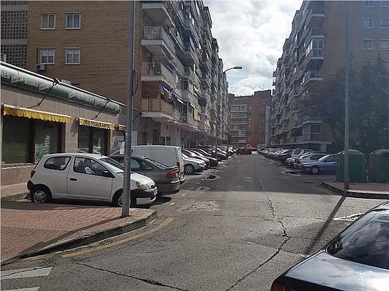 Local en alquiler en Alcalá de Henares - 241551911