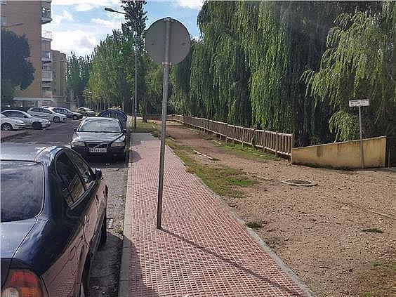 Local en alquiler en Alcalá de Henares - 241551914