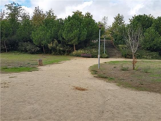 Local en alquiler en Alcalá de Henares - 241551920