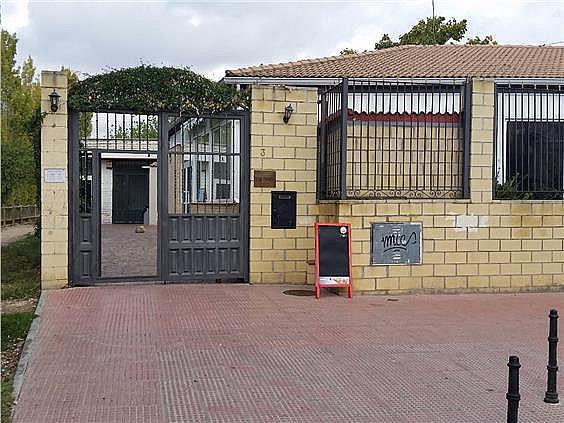 Local en alquiler en Alcalá de Henares - 241551938