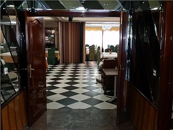 Local en alquiler en Alcalá de Henares - 241551977