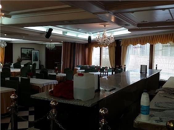 Local en alquiler en Alcalá de Henares - 241551980