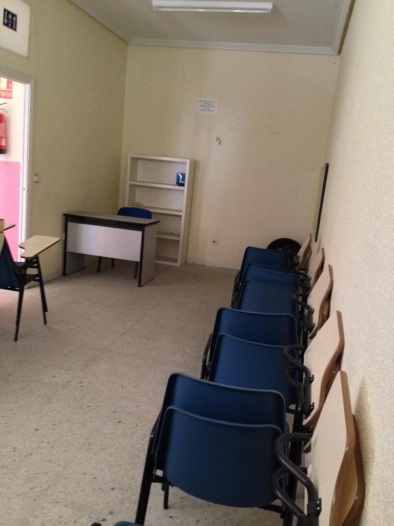 Local en alquiler en calle Humera, Centro en Fuenlabrada - 198623352