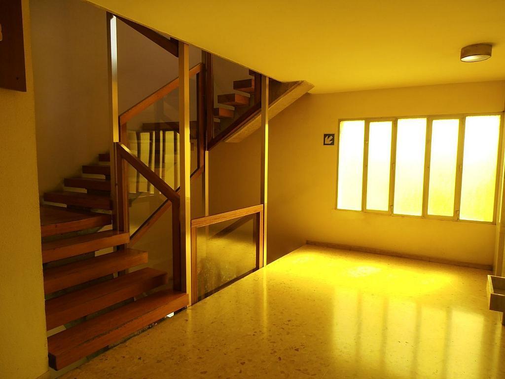 Oficina en alquiler en calle Da;Alexandre Rosselló, Urbanitzacions Llevant en Palma de Mallorca - 361592726