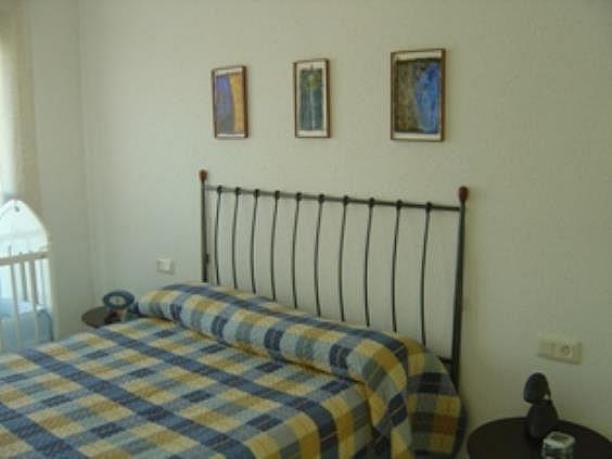 Apartamento en venta en Mont-Roig del Camp - 275851154