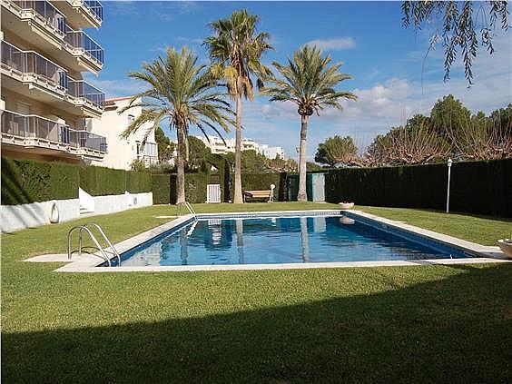Apartamento en venta en Mont-Roig del Camp - 275851208