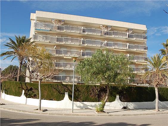 Apartamento en venta en Mont-Roig del Camp - 275851214