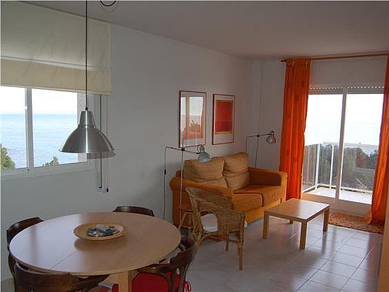 Apartamento en venta en Mont-Roig del Camp - 275851217