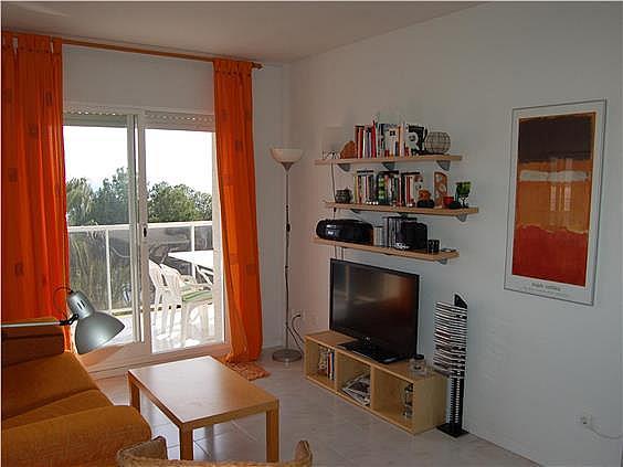 Apartamento en venta en Mont-Roig del Camp - 275851223