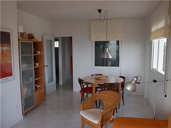 Apartamento en venta en Mont-Roig del Camp - 275851226