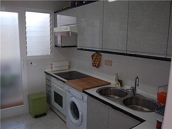 Apartamento en venta en Mont-Roig del Camp - 275851229