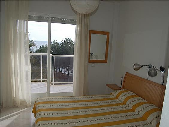 Apartamento en venta en Mont-Roig del Camp - 275851232