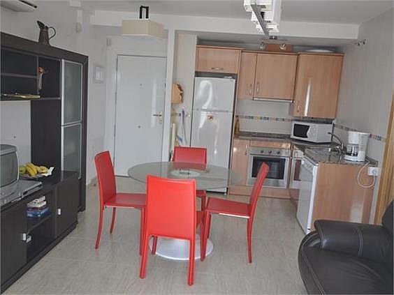 Apartamento en venta en Mont-Roig del Camp - 275851412