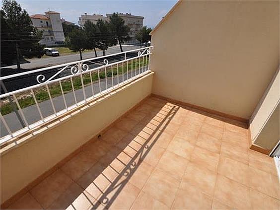 Apartamento en venta en Mont-Roig del Camp - 275851415