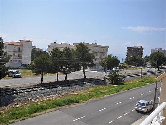 Apartamento en venta en Mont-Roig del Camp - 275851418