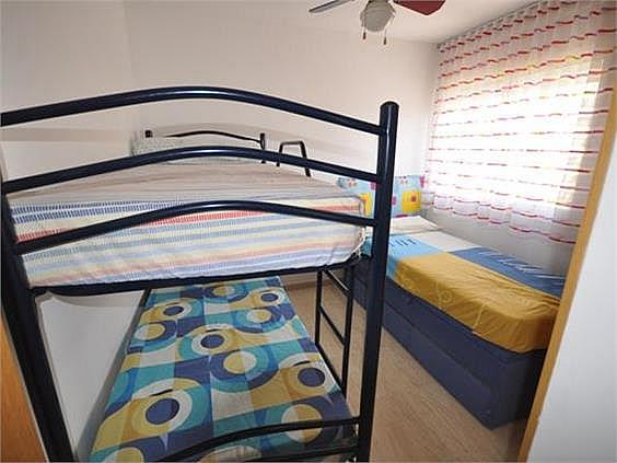 Apartamento en venta en Mont-Roig del Camp - 275851424