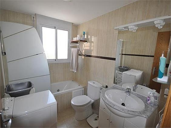 Apartamento en venta en Mont-Roig del Camp - 275851427