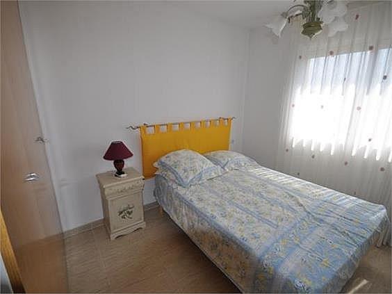 Apartamento en venta en Mont-Roig del Camp - 275851430