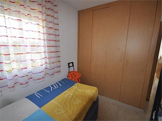 Apartamento en venta en Mont-Roig del Camp - 275851433