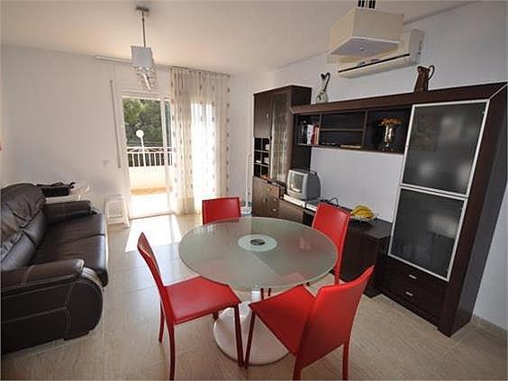 Apartamento en venta en Mont-Roig del Camp - 275851436