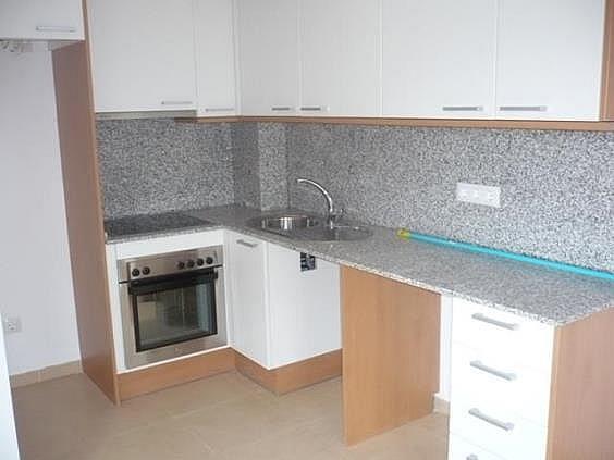 Apartamento en venta en Mont-Roig del Camp - 275851442