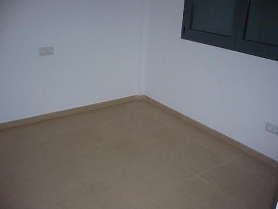 Apartamento en venta en Mont-Roig del Camp - 275851448