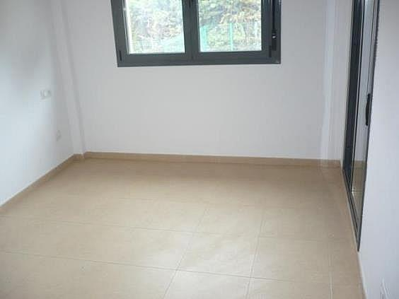 Apartamento en venta en Mont-Roig del Camp - 275851451